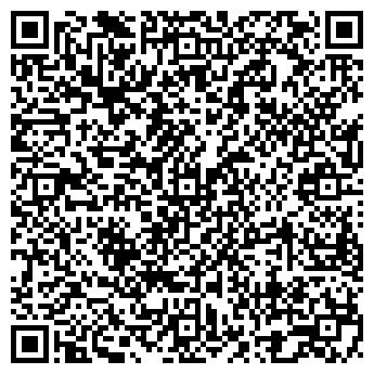 QR-код с контактной информацией организации СТАВРОПОЛЬИНВЕСТПРОДУКТ