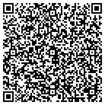 QR-код с контактной информацией организации СТАВРОПОЛЬКРАЙПИЩЕПРОМ