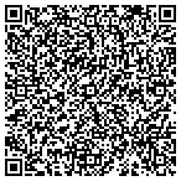 QR-код с контактной информацией организации СТАВРОПОЛЬСКАЯ ПРОДОВОЛЬСТВЕННАЯ КОМПАНИЯ