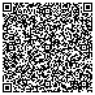 """QR-код с контактной информацией организации ООО """"Волгодонской маслозавод"""""""