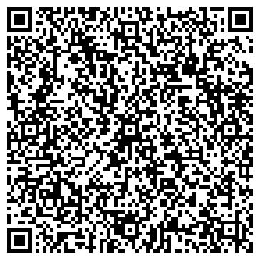 QR-код с контактной информацией организации СТАВРОПОЛЬТОРГ ООО ФИЛИАЛ