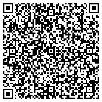 QR-код с контактной информацией организации СТАВРОПОЛЬТОРГ, ООО
