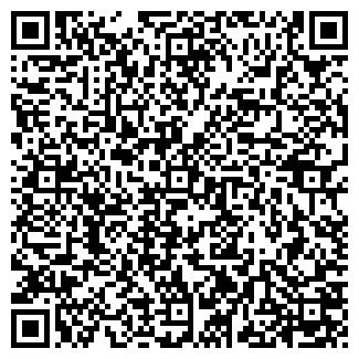 QR-код с контактной информацией организации СТРЕЛЬЦОВ