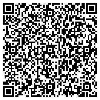 QR-код с контактной информацией организации ЧАРМ, ООО