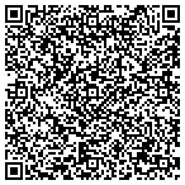 QR-код с контактной информацией организации ЮЖНАЯ ПРОДОВОЛЬСТВЕННАЯ КОМПАНИЯ