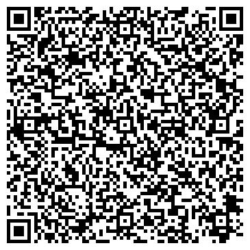 QR-код с контактной информацией организации ЮЖНО-РУССКАЯ ПРОДОВОЛЬСТВЕННАЯ КОМПАНИЯ, ООО
