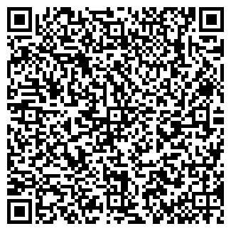 QR-код с контактной информацией организации ЮТА-СТ, ООО