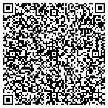QR-код с контактной информацией организации ЗАВОД РАДИОДЕТАЛЕЙ ПРУЖАНСКИЙ РУП