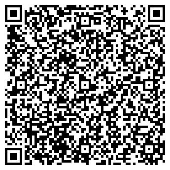 QR-код с контактной информацией организации СТАВРОПОЛЬСКИЕ ЗОРИ, ОАО