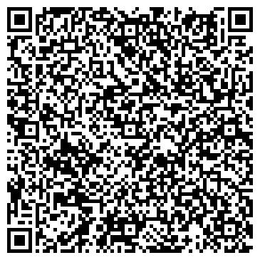 QR-код с контактной информацией организации СТАВРОПОЛЬСКОЕ БРОЙЛЕРНОЕ ОБЪЕДИНЕНИЕ, ЗАО