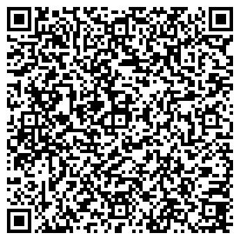 QR-код с контактной информацией организации ИЖЕВСКИЕ РУЖЬЯ