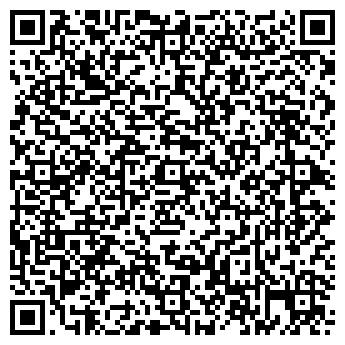 QR-код с контактной информацией организации ЛЕГИОН N И К, ООО