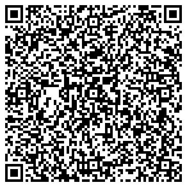 QR-код с контактной информацией организации МОНТАЖ ЭЛЕКТРОННЫХ СИСТЕМ, ООО