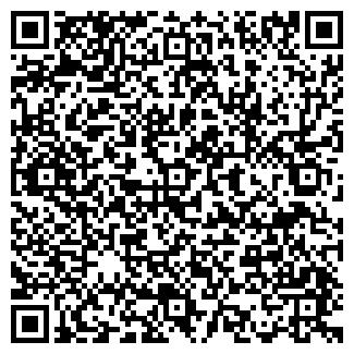 QR-код с контактной информацией организации СИСТЕМОТЕХНИК