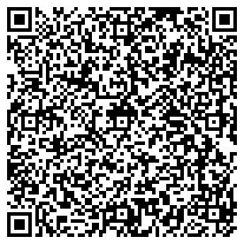 QR-код с контактной информацией организации ТЕХНОЛОГИИ И СХЕМЫ