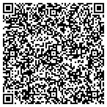 QR-код с контактной информацией организации МИР ВЕНТИЛЯЦИИ И КОМФОРТА, ООО