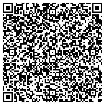 QR-код с контактной информацией организации «Энергомера»