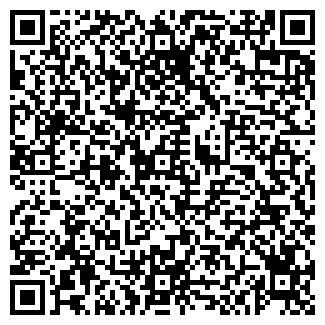QR-код с контактной информацией организации ТЕПЛОМЕР