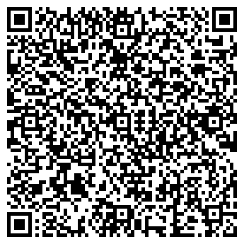 QR-код с контактной информацией организации ИНФОСЕРВИС СП, ООО