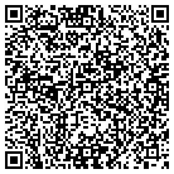 QR-код с контактной информацией организации СТАВРОПОЛЬТОРГТЕХНИКА