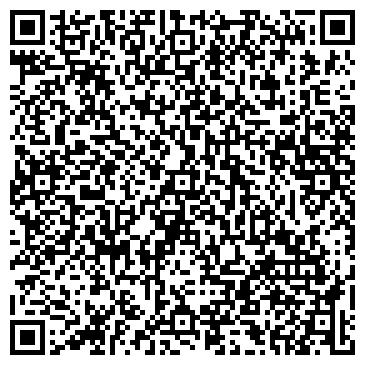 QR-код с контактной информацией организации СТАВРОПОЛЬТОРГТЕХНИКА, ЗАО