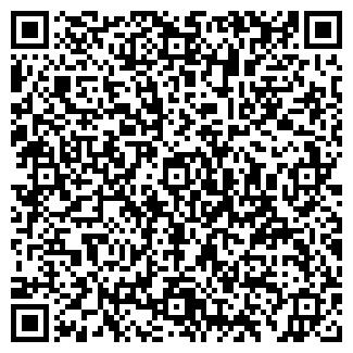 QR-код с контактной информацией организации ТОРЖОК, ООО