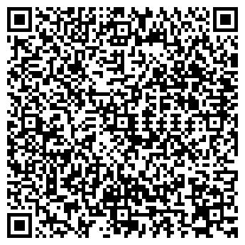 QR-код с контактной информацией организации ЧП АКОПЯН И.Б.