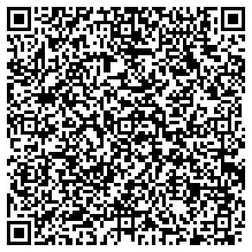 QR-код с контактной информацией организации КОМБИНАТ СТРОЙМАТЕРИАЛОВ ПРУЖАНСКИЙ ОАО
