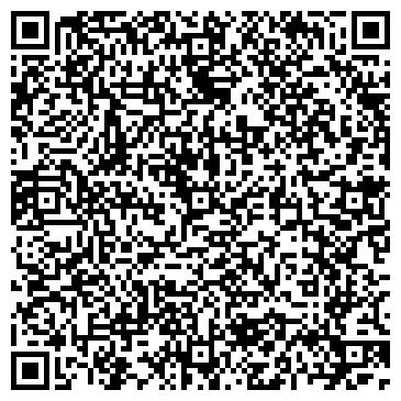 QR-код с контактной информацией организации СТАВРОПОЛЬЭЛЕКТРОРЕМОНТ ФИРМА