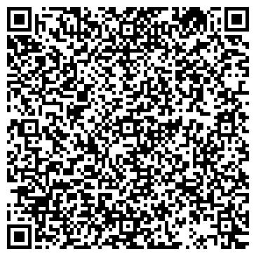 QR-код с контактной информацией организации СИСТЕМЫ БЕЗОПАСНОСТИ И ВИДЕОНАБЛЮДЕНИЯ