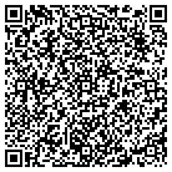 QR-код с контактной информацией организации МИКРОКЛИМАТ ФИРМА