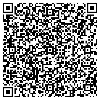 QR-код с контактной информацией организации ООО СТАВРОПОЛЬЛИФТ СУ