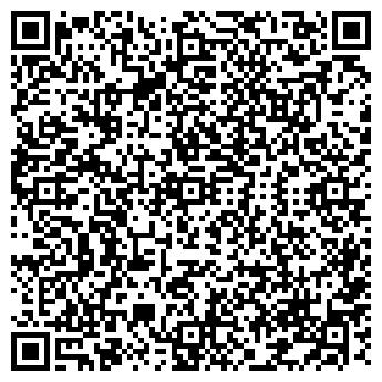 QR-код с контактной информацией организации ЗАО КРАЙБЫТСОЮЗ