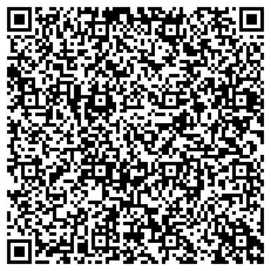 QR-код с контактной информацией организации СТАВРОПОЛЬСКИЙ ПРИБОРОСТРОИТЕЛЬНЫЙ ЗАВОД