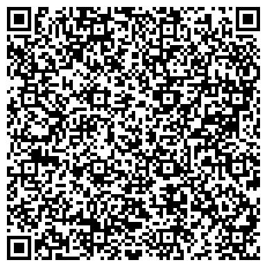 QR-код с контактной информацией организации КОНТАКТНОЙ КОРРЕКЦИИ ЗРЕНИЯ ЛАБОРАТОРИЯ, ГУ