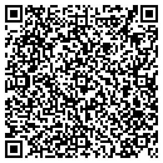 QR-код с контактной информацией организации ЛЕТАН-ОПТИКА