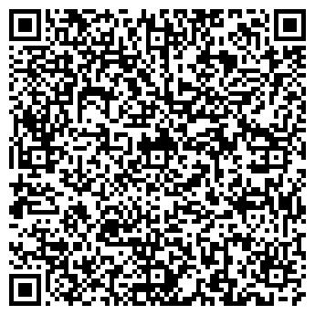 QR-код с контактной информацией организации ЛИНОВО ЗАО СП