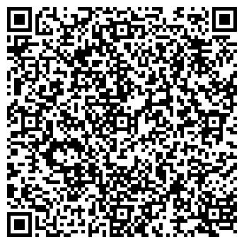 QR-код с контактной информацией организации ИП УШАКОВ ОЛЕГ ПЕТРОВИЧ