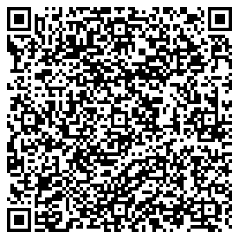 QR-код с контактной информацией организации ПИЩЕВЫЕ ТЕХНОЛОГИИ
