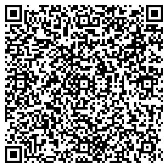 QR-код с контактной информацией организации ПОЖТЕХНИКА ФИРМА