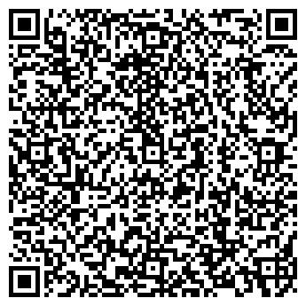 QR-код с контактной информацией организации СТАВРОПОЛЬРЕМТЕХПРЕД