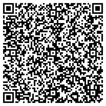 QR-код с контактной информацией организации ЕВРО-СИСТЕМ, ООО
