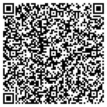 QR-код с контактной информацией организации КАВКАЗСАНТЕХСТРОЙ ФИРМА