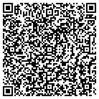QR-код с контактной информацией организации САНТЕХРАБОТ СУ № 1