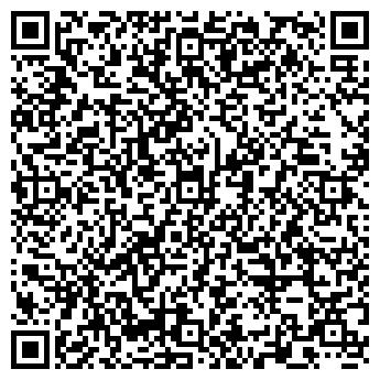 QR-код с контактной информацией организации ТЗ ЭЛЕКТРОНИКА, ООО