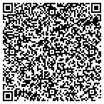 QR-код с контактной информацией организации СТАНКО-МДН МЕТАЛЛОРЕЖУЩЕЕ ОБОРУДОВАНИЕ