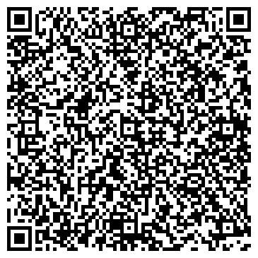 QR-код с контактной информацией организации ВНУТРЕННИЕ ИНЖЕНЕРНЫЕ СИСТЕМЫ, ООО