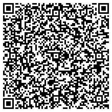 QR-код с контактной информацией организации ПРЕДПРИЯТИЕ МЕЛИОРАТИВНЫХ СИСТЕМ ПРУЖАНСКОЕ УП