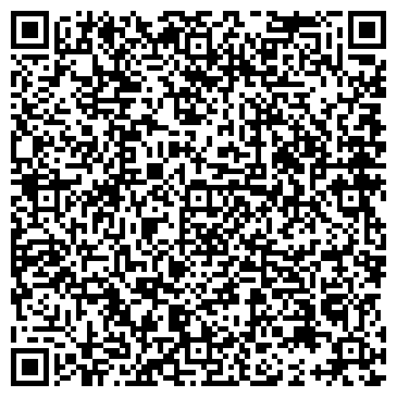 QR-код с контактной информацией организации ЭЛЕКТРИЧЕСКИЕ ТЕХГОЛОГИИ НПК, ОАО