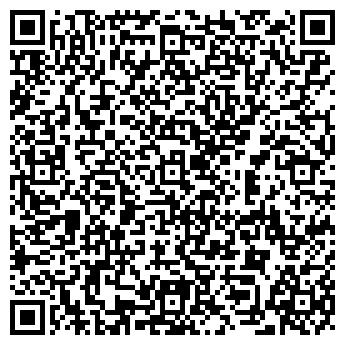QR-код с контактной информацией организации ЮГАГРОПРИБОР НПП, ООО
